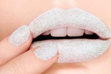 caviar-white.jpg
