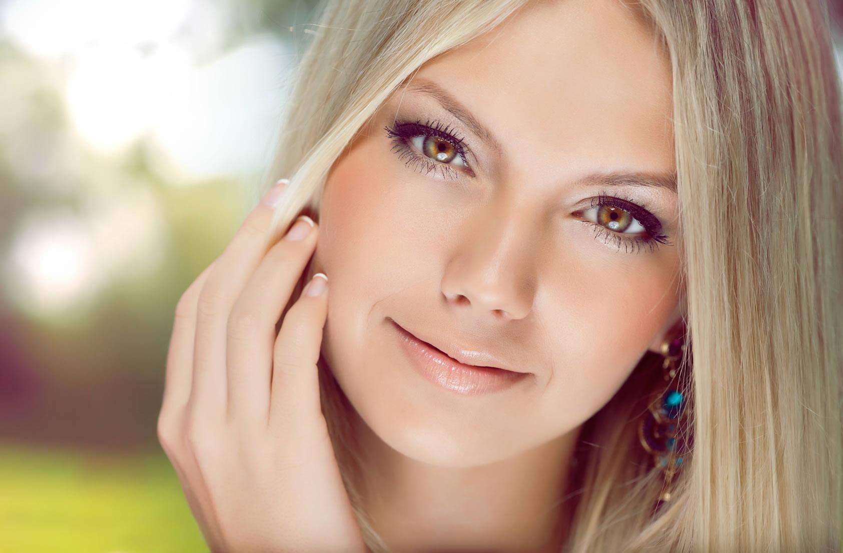 http://www.femsclub.ru/wp-content/uploads/2013/11/fotolia_41806861_subscription_xxl.jpg