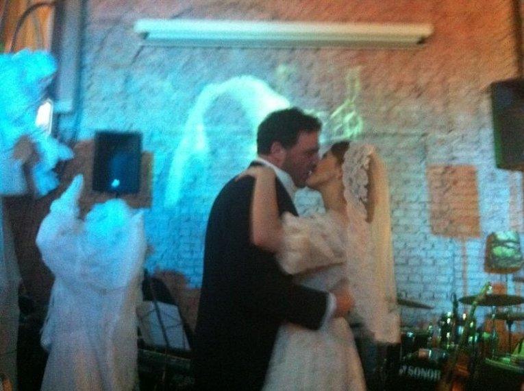 http://www.femsclub.ru/wp-content/uploads/2013/12/962186531.jpg