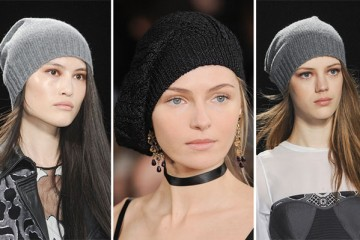 fall_winter_2013_2014_hat_trends_knitted_hats